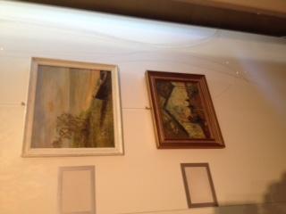 Bilder der Ausstellung