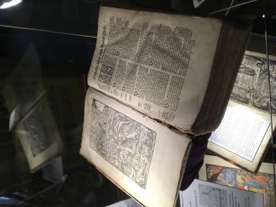 Bugenhagenbibel