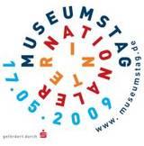 Logo_IMT_klein_01_278f29ccdf.jpg