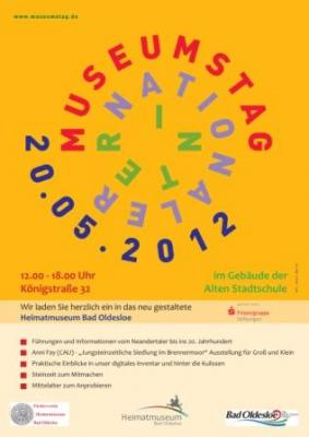 Museumstag 2012 Plakat web.jpg